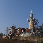 Mahashivratri  (6)