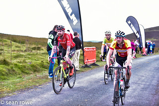 Suir Valley 3-Day 2017 - Stage 4