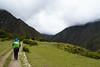 Inca Trail Day 1 (moltes91) Tags: inca trail day 1 pérou peru nikon d7200 nikkor 20mm f28 travel voyage nature wild clouds storms sunsets sunrises