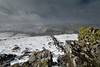 Summit Shelter (Andrew Mowbray) Tags: wolfscotehill nationaltrust peakdistrict peakdistrictnationalpark derbyshire hartington derbyshirestaffordshireborder beresforddale limestone walkinginderbyshire