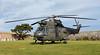 ZJ954 Puma HC2 Fort George cr (1 of 1) (markranger) Tags: zj954 puma hc2 fortgeorge