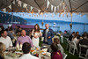 20170916-193237.jpg (John Curry Photography) Tags: gandolfolife 2068182117 johncurryphotography orcasisland seattle seattleweddingphotographer wedding httpjohncurryphotographynet johncurry777comcastnet johncurryphotographynet wwwfacebookcomjohncurryphotography