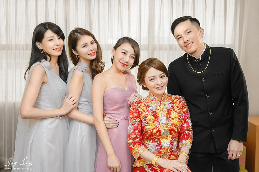 婚攝 台北和璞飯店 龍鳳掛 文定 迎娶 台北婚攝 婚禮攝影 婚禮紀實 JSTUDIO_0042