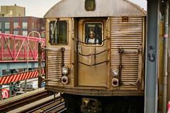 DSC06131 2 (joeluetti) Tags: nyc williamsburg williamsburgbridge jtrain