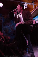 Cover Drive -2563 (redrospective) Tags: 2017 20171212 clubdrive december december2017 london artists concert concertphotography human live man microphone music musicphotography musician musicians people performer performers person photography singer singing