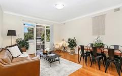 6/32 Morwick Street, Strathfield NSW