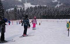 Ski4School2018-010