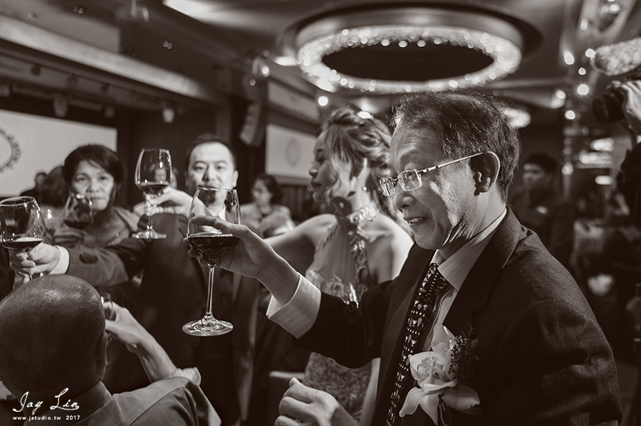 台北國賓飯店 教堂證婚 午宴 婚攝 台北婚攝 婚禮攝影 婚禮紀實 JSTUDIO_0131