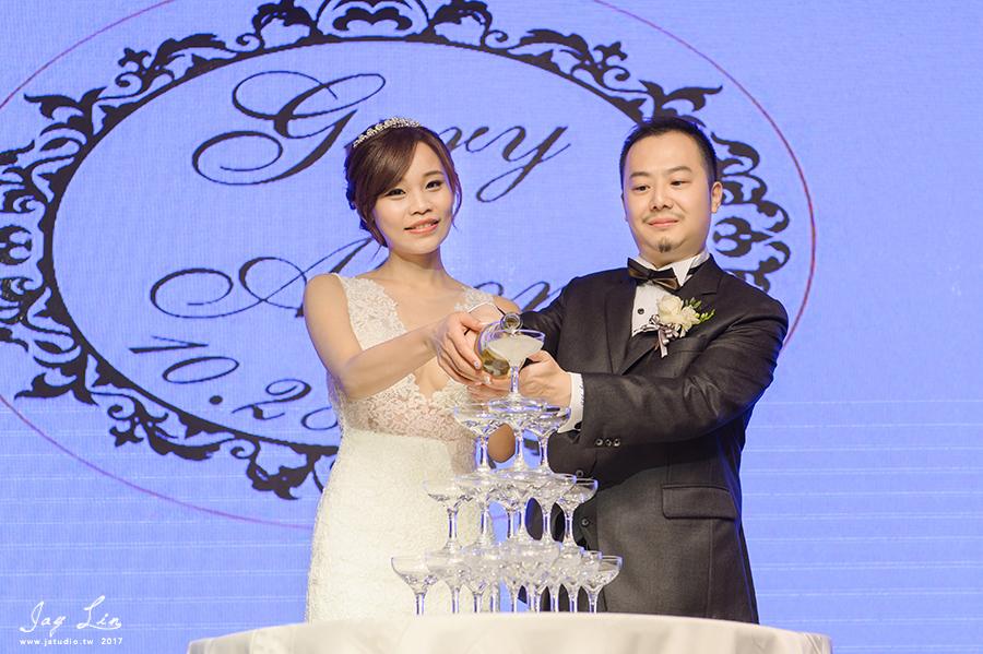 台北國賓飯店 教堂證婚 午宴 婚攝 台北婚攝 婚禮攝影 婚禮紀實 JSTUDIO_0100