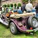 Jaguar, 1935