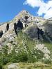 Montagne (Audrey Abbès Photography ॐ) Tags: alpesdusud alps montagne ciel bleu nature arbre vert verdure nuage france audreyabbès paysage colline hautesalpes alpes landscape