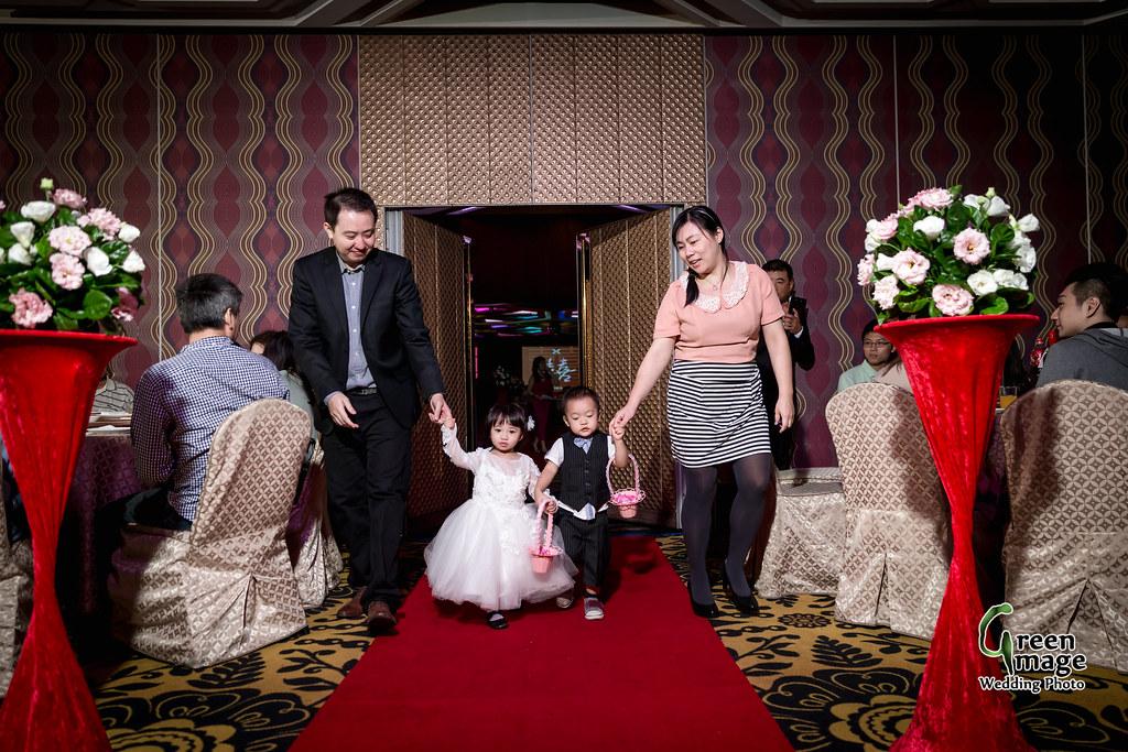 20171105 Wedding Day-P-89