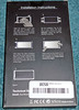 AceTend Screen Protector 1-19-18 (2) (Photo Nut 2011) Tags: electronics