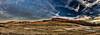 8R9A0750-54Ptzl1TBbLGER (ultravivid imaging) Tags: ultravividimaging ultra vivid imaging ultravivid colorful canon canon5dm3 clouds fields farm winter scenic vista pennsylvania pa panoramic painterly sunsetclouds sky landscape snow