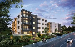 B307(LOT85)/828 Windsor Road, Rouse Hill NSW