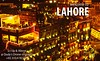 12888759_1707959622777045_5227915814540604812_o (visualsbydody) Tags: pakistan aerial aerialpakistan lahore skardu hunza karachi