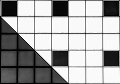 Architecture - Futuropole (Poitiers - Chasseneuil) (Giancarlo - Foto 4U) Tags: c2018 200500mm architecture d850 futuroscope giancarlofoto nikon courbe zone futuropole poitiers chasseneuil