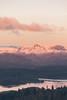 Orrest Head Sunrise (calum.lewis) Tags: nikon lakedistrict mountains walking stonecircle nikond3300 views city williamsonpark nationaltrust summer dslr wildlife flowersplants uk peakdistrict lancaster landscape urbanexploring castleriggstonecircle keswick colours nature lake