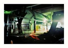 Futuro (Miguel E. Plaza) Tags: fujisuperia400 analogphotography analog argentina filmphotography filmcamera film 35mm compactcamera mju2 mjuii mju olympusmjuii