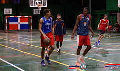 """Jornada 2 - Copa Indenpendencia República Dominicana • <a style=""""font-size:0.8em;"""" href=""""http://www.flickr.com/photos/137394602@N06/28424716359/"""" target=""""_blank"""">View on Flickr</a>"""