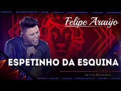Felipe Araújo - Espetinho da Esquina | (áudio DVD - 1dois3) (portalminas) Tags: felipe araújo espetinho da esquina | áudio dvd 1dois3