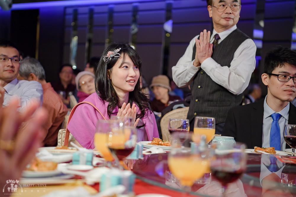 台北福華飯店-婚攝-婚宴_152