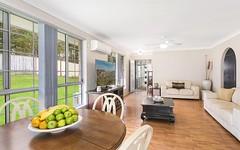 12 Newton Place, Blue Haven NSW