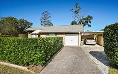 3 LeMottee Close, Medowie NSW
