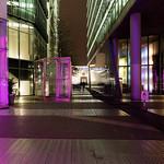 Potsdamer Platz 2018-02-17 thumbnail