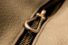 Macro Monday - Fastener (jmiller35) Tags: bags closeup macro zips fastener macromonday