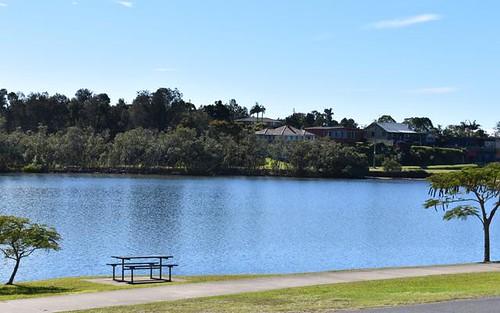 31 River Street, Macksville NSW