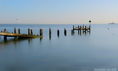 Sunny peaceful day (MadeleineVanWijkPhotography) Tags: