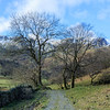 En-route to Dovedale (kenemm99) Tags: 5dmk3 winter cumbria landscape canon brotherswater places kenmcgrath