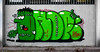 HH-Graffiti 3549 (cmdpirx) Tags: hamburg germany graffiti spray can street art hiphop reclaim your city aerosol paint colour mural piece throwup bombing painting fatcap style character chari farbe spraydose crew kru artist outline wallporn train benching panel wholecar