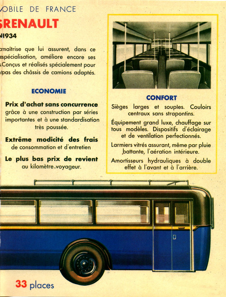 famous brand on feet shots of cheap prices The World's Best Photos of coach and francais - Flickr Hive Mind