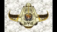 Chrono-Trigger-280218-007