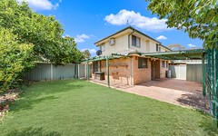 5/61-63 Parliament Road, Macquarie Fields NSW