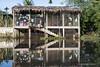 vietnam-0665 (mauro machado camera55) Tags: bytheriver riverflow mekongriver livingonariver reflexions reflexionsonwater mauromachadocamera55