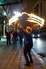 fire and flow session at ORD Camp 2018 17 (opacity) Tags: ordcamp chicago fireandflowatordcamp2018 googlechicago googleoffice il illinois ordcamp2018 fire fireperformance firespinning unconference