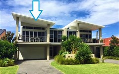 91 Rocky Point Rd, Fingal Bay NSW