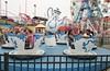 Coney Island - Luna Park (Stabbur's Master) Tags: newyork newyorkcity brooklyn nyc coneyisland lunapark amusementpark themepark childrensrides teaparty teapartyride coneyislandrides coneyislandamusementpark