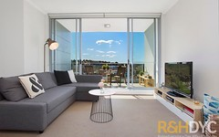 3601/10 Sturdee Parade, Dee Why NSW