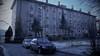 Stalinka (Rolandnordman) Tags: stalinka stalinist architecture petrosani dimitrov