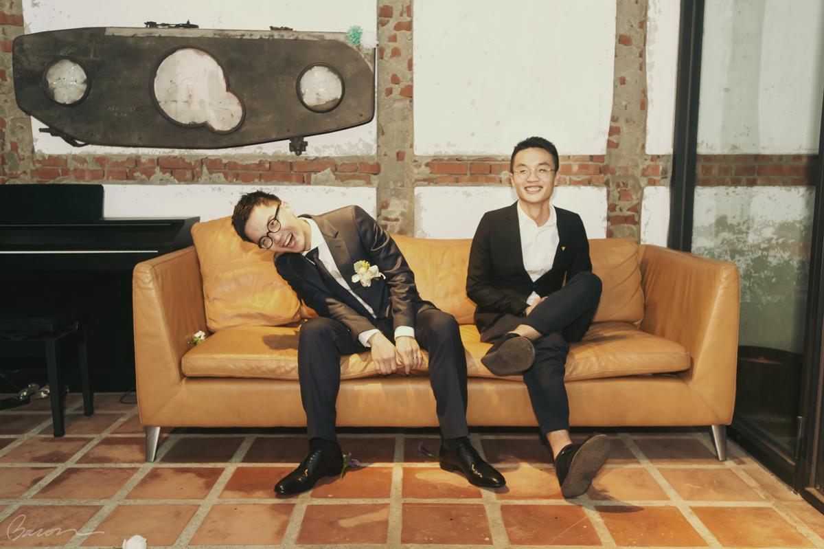Color_372,一巧國際攝影團隊, 婚禮紀錄, 婚攝, 婚禮攝影, 婚攝培根, Buono Bella 波諾義式料理 新竹