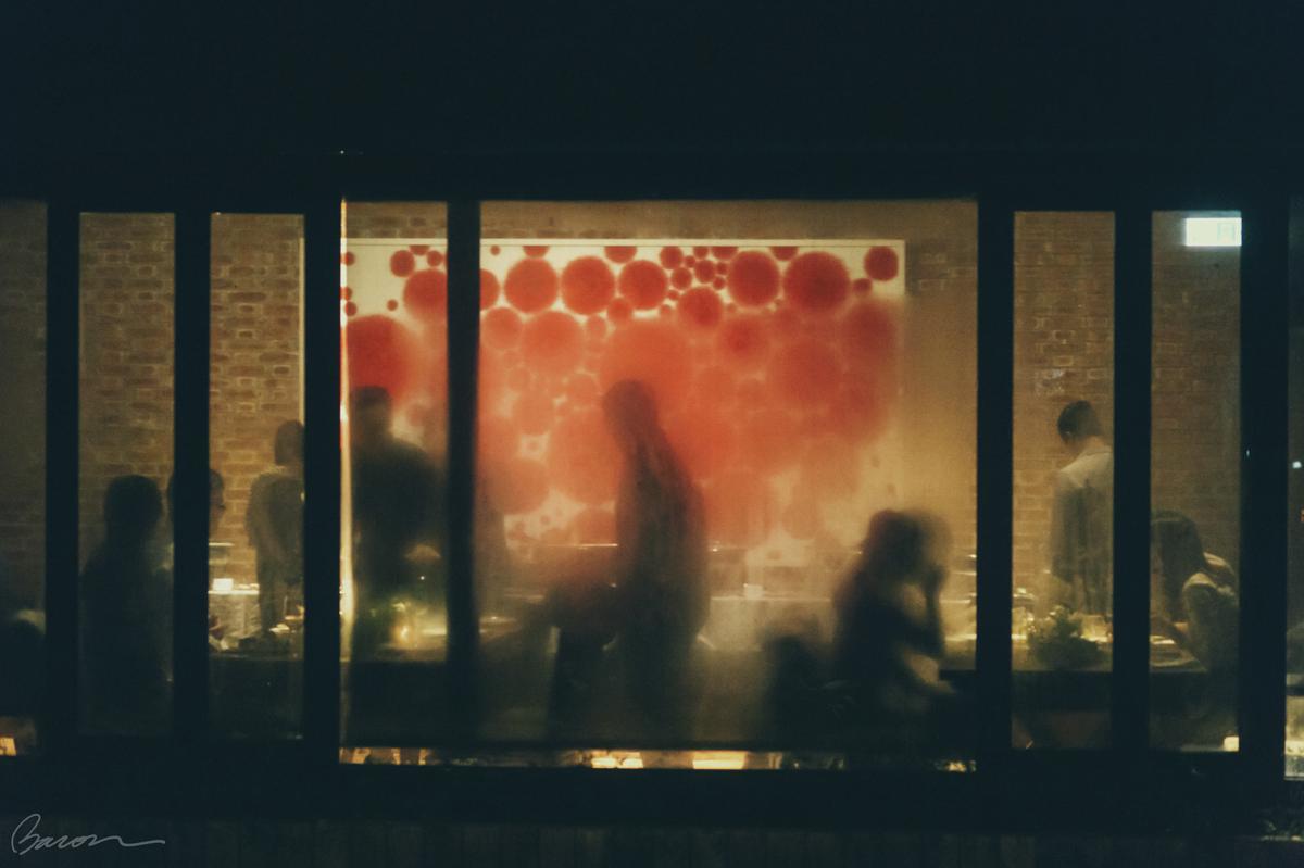 Color_264,一巧國際攝影團隊, 婚禮紀錄, 婚攝, 婚禮攝影, 婚攝培根, Buono Bella 波諾義式料理 新竹