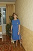 amp-1532 (vsmrn) Tags: amputee woman crutches onelegged nylon panthyhose
