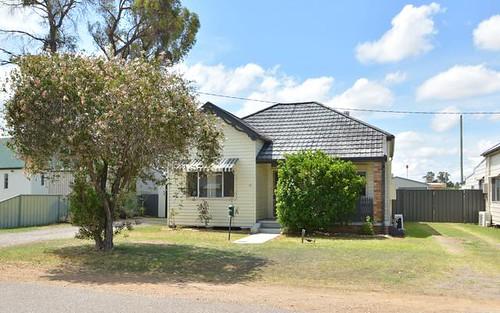 35 Third Street, Weston NSW