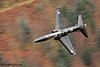 Bluebell Hawk3 (BigWingPhoto) Tags: royal air force raf hawk t2 bae systems training fighter jet fast military aviation mach loop lfa7 nwmta wales snowdonia cadair idris uk low level flying photos canon 7d 300f4l