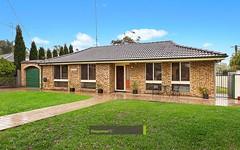 5 Tain Place, Schofields NSW