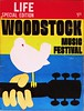 """Woodstock Music Festival."" Life Magazine Special Edition (1969). Cover art based on Arnold Skolnick's original poster design. (lhboudreau) Tags: magazine magazines magazinecover magazineart lifemagazine specialedition celebrities entertainers musicians singers rockstars rockroll rock woodstock musicandartfair musicfestival festival arnoldskolnick skolnick guitar dove music aquarianexposition anaquarianexposition whitelake newyork ny 3daysofpeacemusic counterculture popularmusic text popmusic 1969 august151617 rockandroll illustration musichistory"